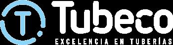 Tubeco • Excelencia en tuberías